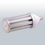 Corn-lamput E27 ja E40