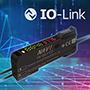 IO-Link -anturit