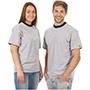 2655 harmaa T-paita