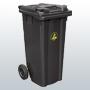 ESD konteiner 120L