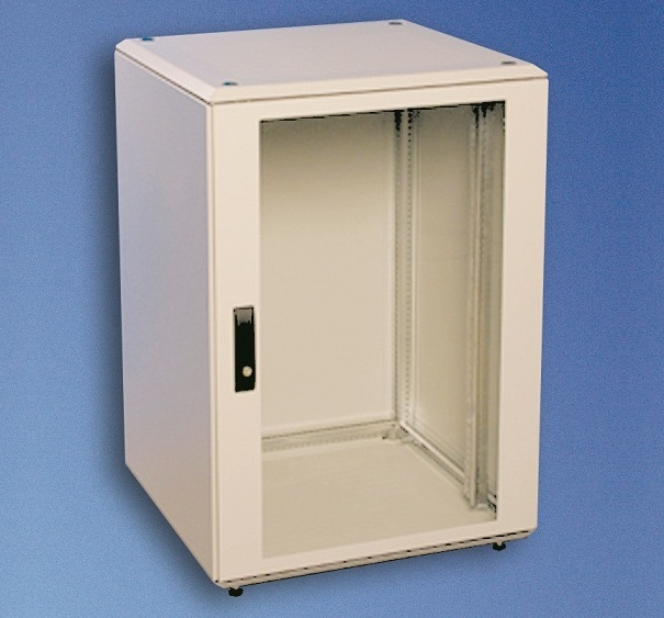 IP54 laitekaappi Smaract (K)600-1100