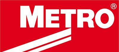 Metro mööbel