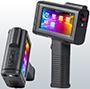 Mobiilne tindiprits printer