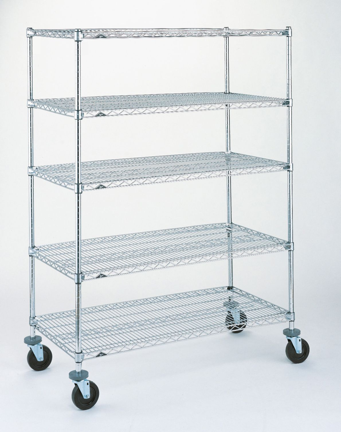 Super Erecta vaunu 457x1066x1590