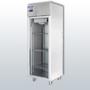 XSDC kylmäkaappi, juotos pastoille yms.