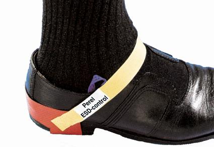 Jalatsimaandus