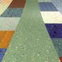 Põrandakatted