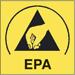 EPA märgistus