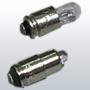 T-1 3/4 Mg6s/9  indikaatorlambid