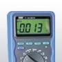 Digitaalne multimeeter Finest 701
