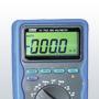 Digitaalne TRMS-multimeeter Finest 703