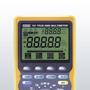 Digitaalne TRMS-multimeeter Finest 707