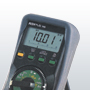 Digitaalne TRMS-multimeeter Rish Multi 16S