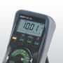 Digitaalne TRMS-täpsusmultimeeter Rish Multi 18S