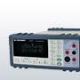 Lauamultimeeter B&K Precision BK2831E