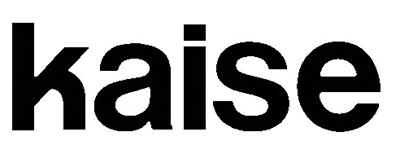 Pliiats-multimeeter Kaise SK-6597