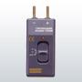 Temperatuuri-adapter Finest TM24K