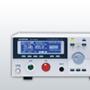 Pingeteimi testrid maks. 5 kV
