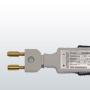 Rõhuandur Ahlborn FDA612SR