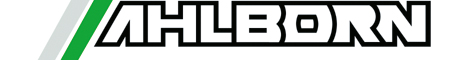 Vahelduvvoolu mõõtemoodul Ahlborn ZA9904AB1