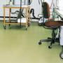 Põrandavärv