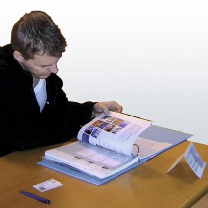 ESD-koolitus ja materjalid