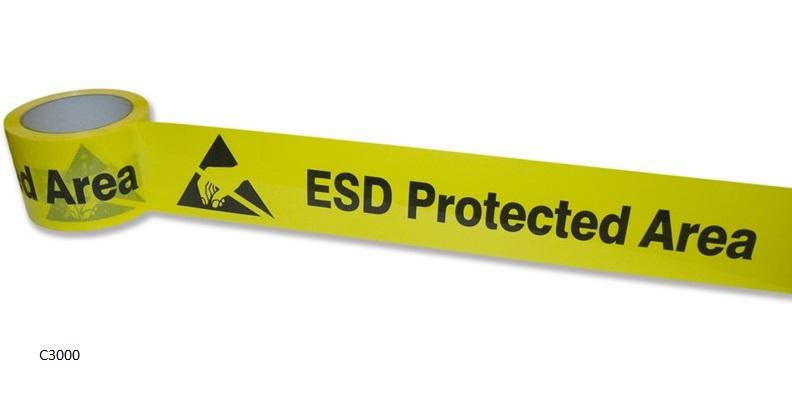 EPA-põrandateibid