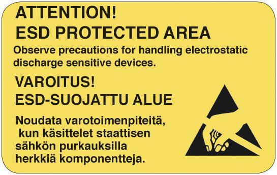 EPA-tahvlid