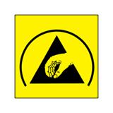 EPA-tootekleepsud