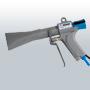 Simco-ION suruõhupüstolid