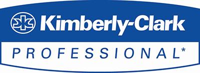 Kimberly Clark A40
