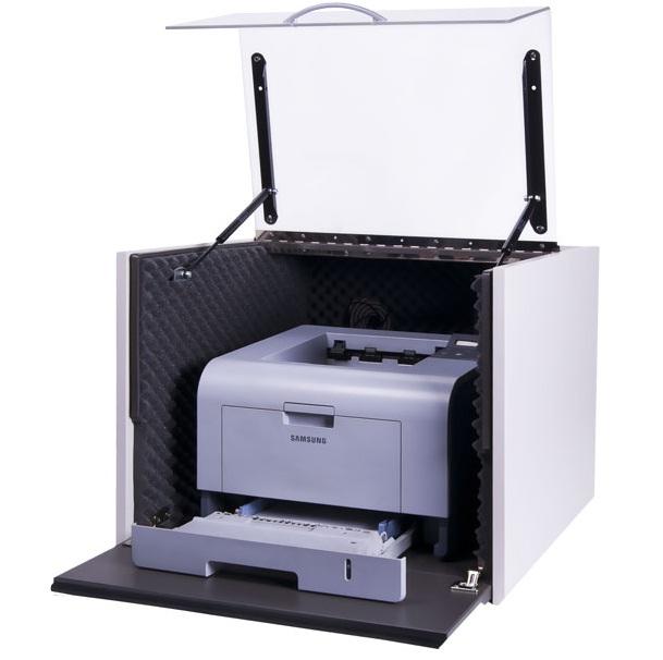 Printerikapp
