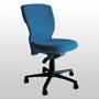ESD-toolid