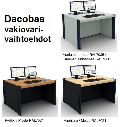 Dacobas