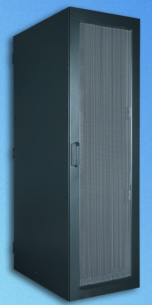 Serverikapp Miracel (23U - 46U)
