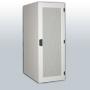 Serverikapp Miracel Plus, 1500 kg