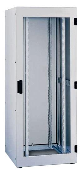 Miracel - IP55-kapp (23U - 45U)
