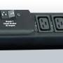 MPH kaugloetav, -juhitav PDU (16A-3x32A)