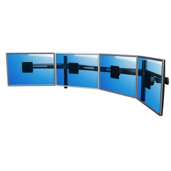 ViewMaster seeria ,  4 monitori