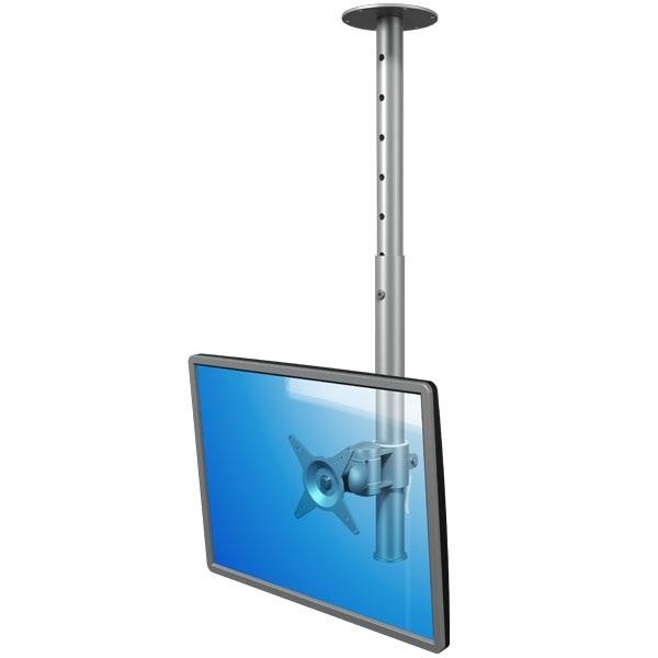 Monitori laekandur (max. 15 kg)
