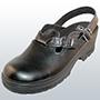 Laja jalatsid