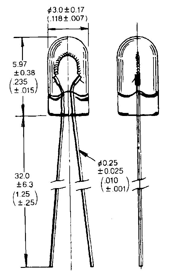 T-1 WT  soklita lanbid