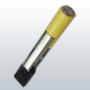 T-6.8  LED-lambid