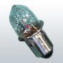 Krüptonlambid