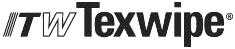TexWrite 22