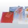 Antistaatilised pakendid (laenguid hajutavad)