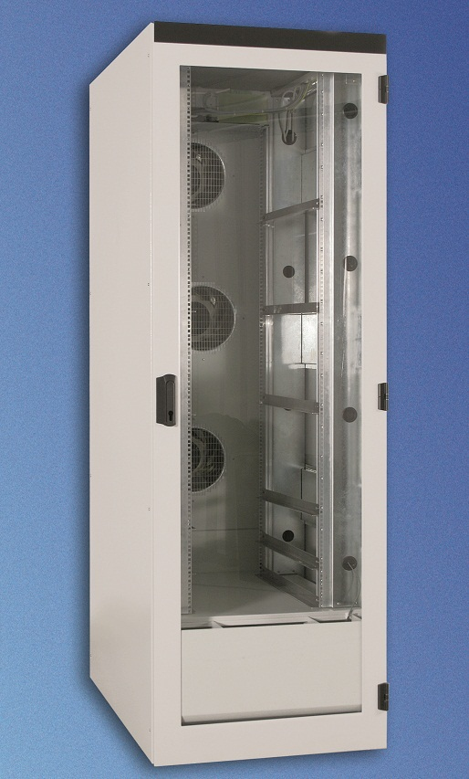 CoolTherm - jahutus 12-35kW
