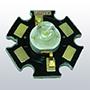 LED-komponendid