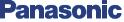 Panasonic Standard power -patareid