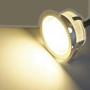 LED astme- ja terrassivalgustid